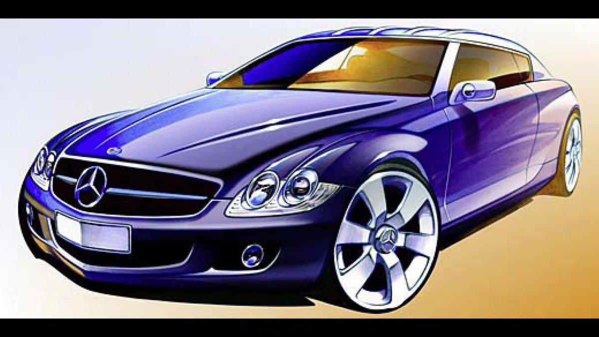 картинки для автомобиля рисунки домов