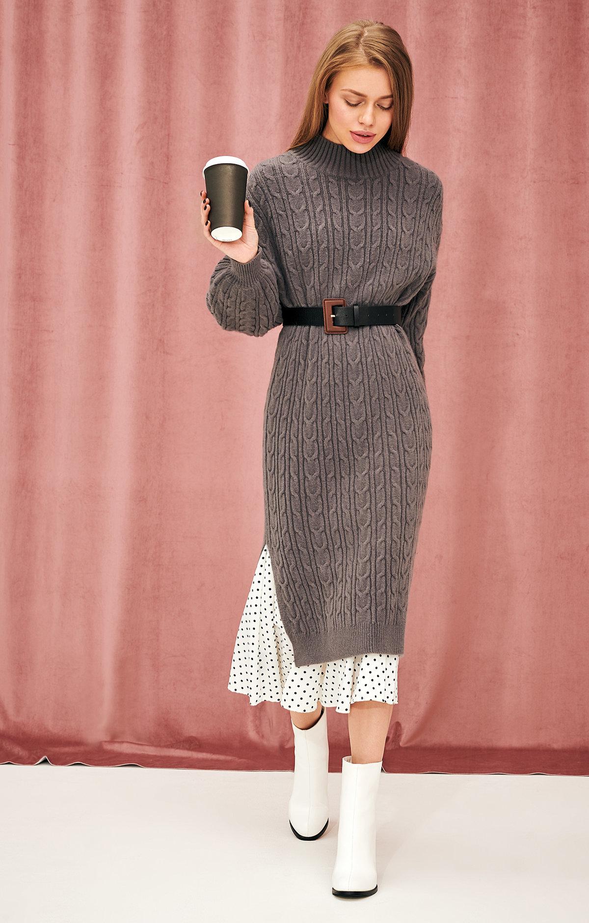 платья теплые фото из шерсти считается культурным центром