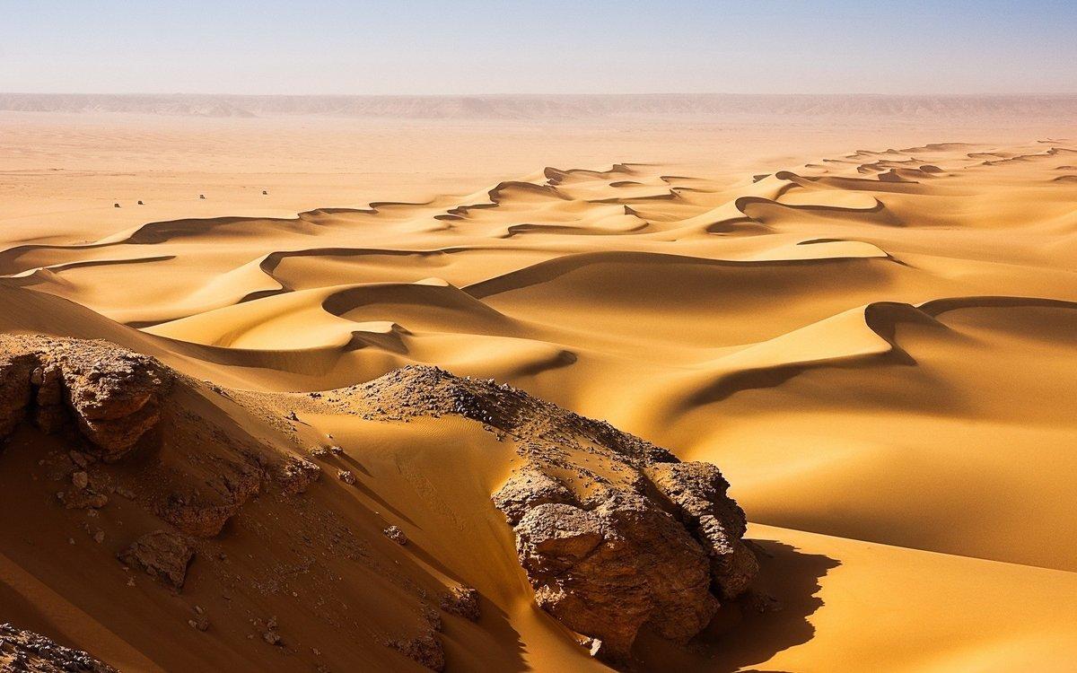 Картинки пустыня в высоком качестве, картинки