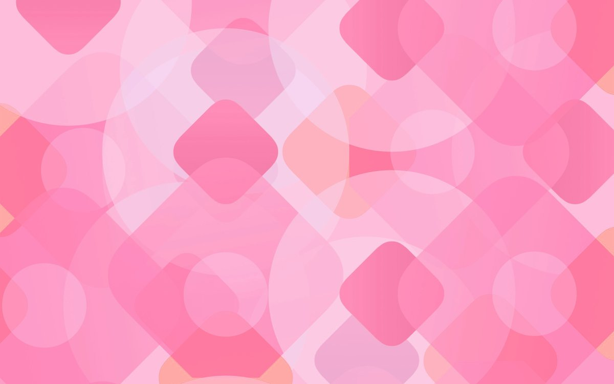 baby pink background - 1200×750