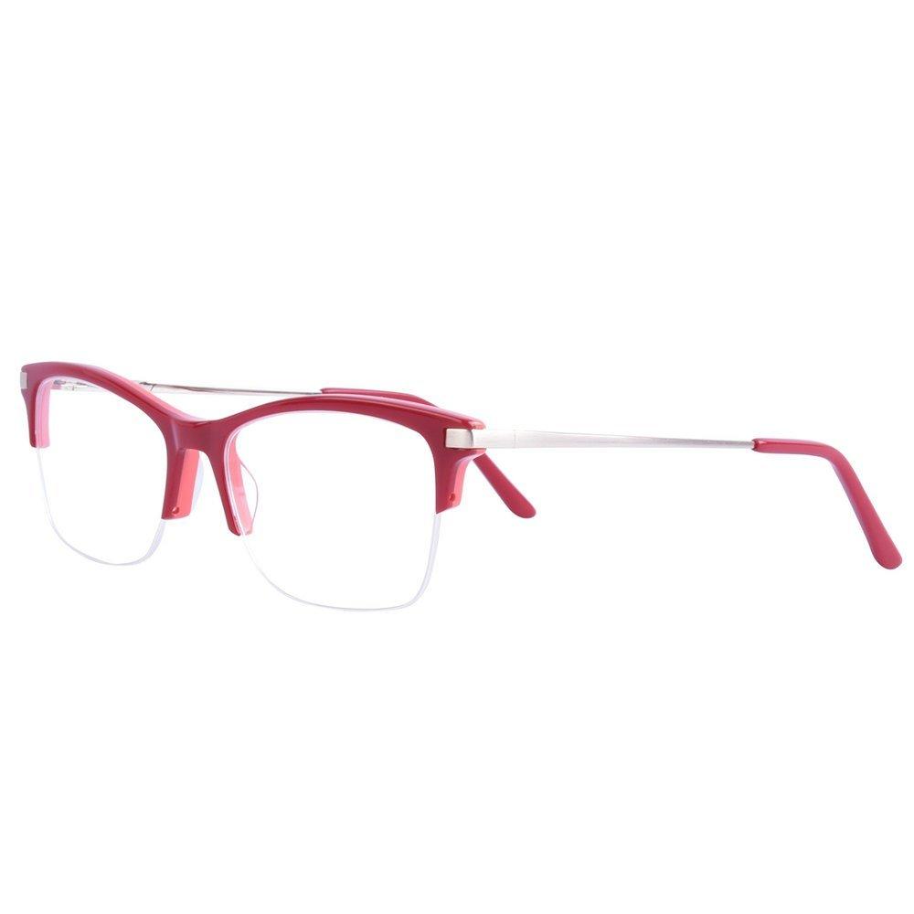 Профессиональные очки Optiglasses. Профессиональные Очки В Пензе Подробнее  по ссылке... 📌 http 5bbfa4b88d3