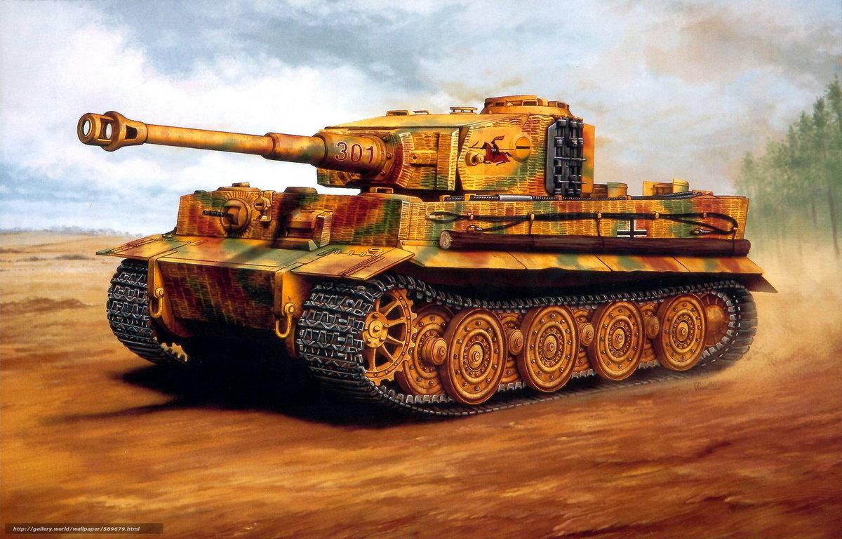практичностью лучшие картинки немецких танков чтобы собака