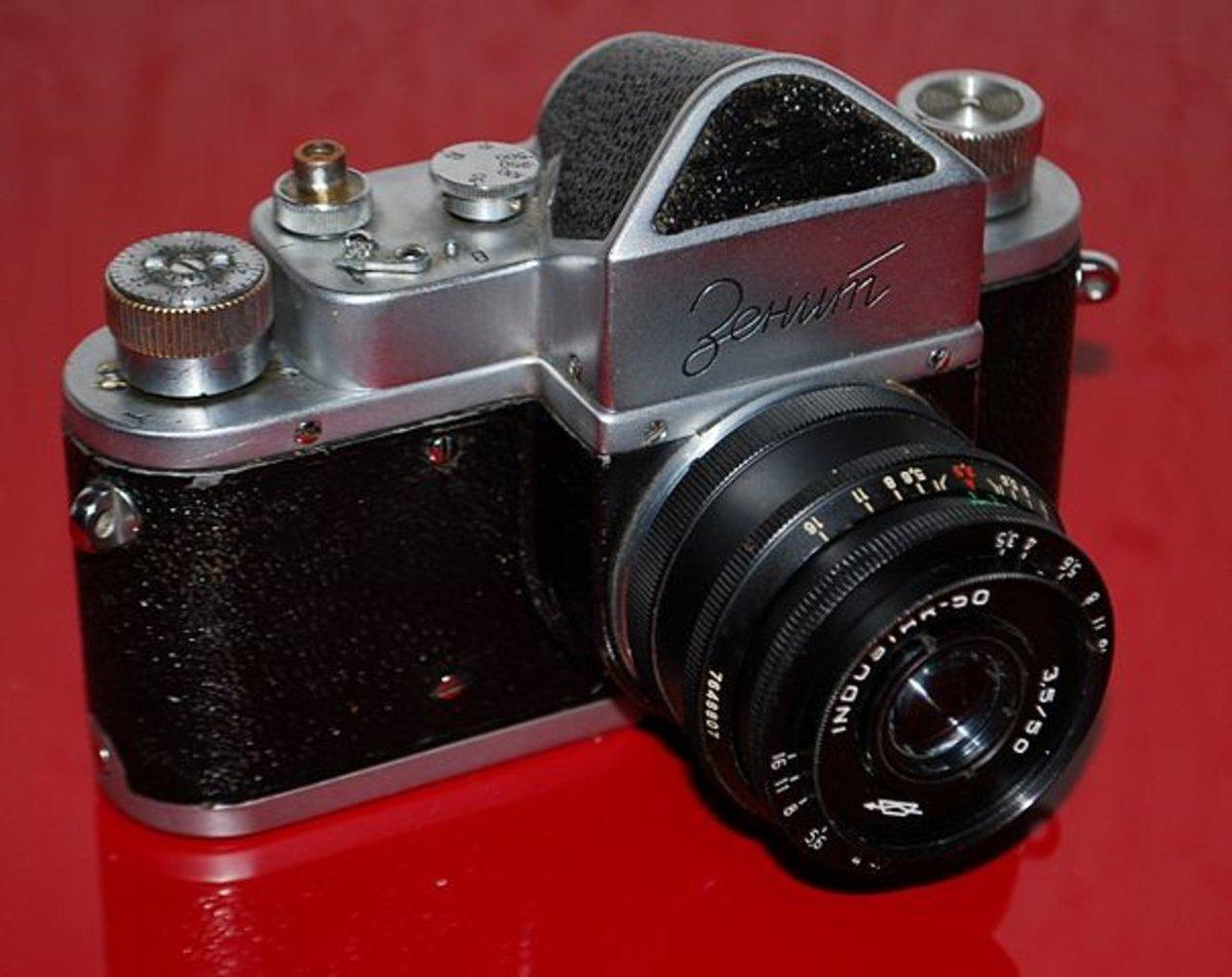 состав масис сколько стоит советский фотоаппарат зенит этом использую