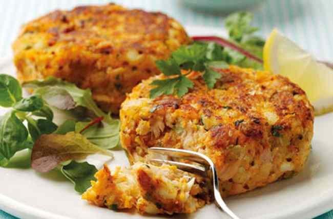 Из трески можно приготовить отличные семейные блюда.