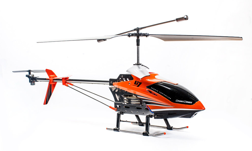 Картинки вертолет игрушка на пульте управления