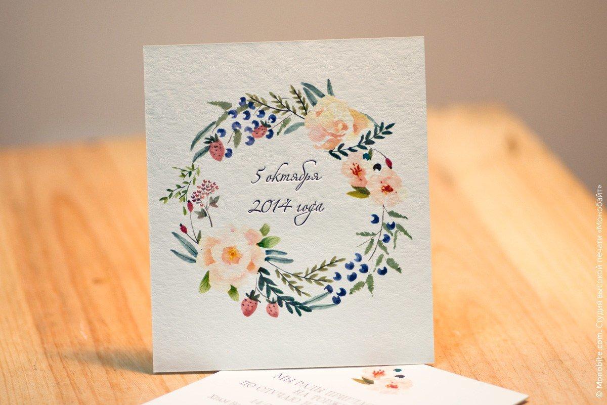 все для дизайна открыток романтическое