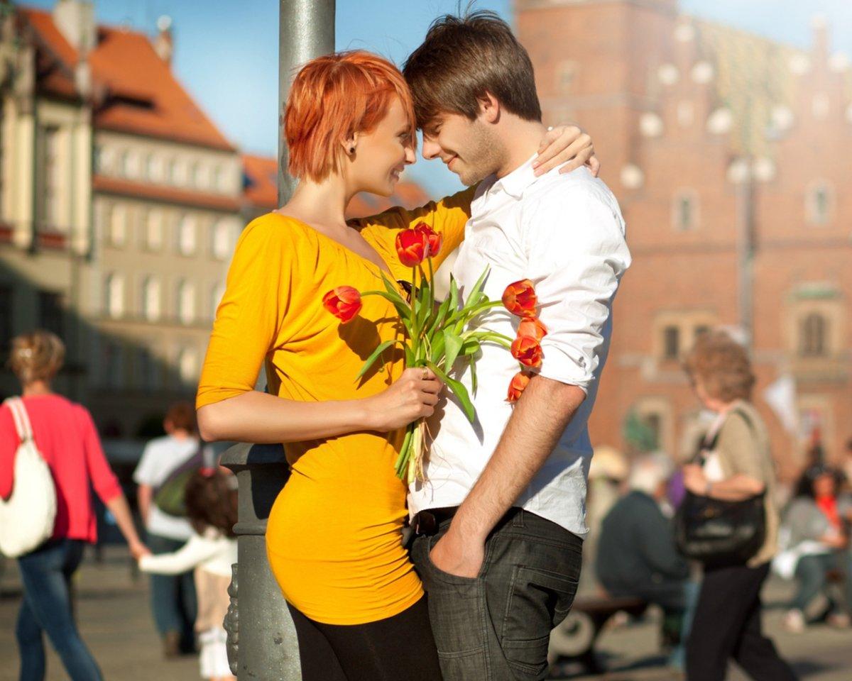 Картинки счастливые люди в городе, открытки поздравлениями юрия