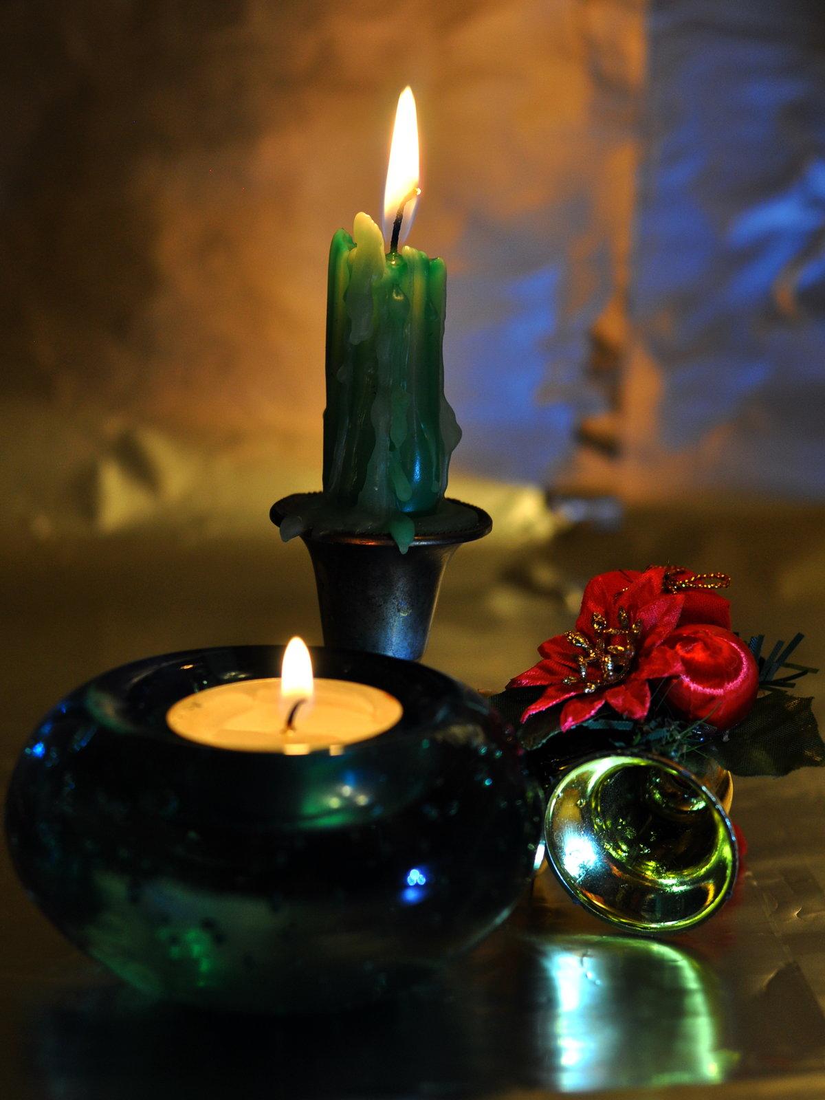 картинка свечи горели мужские измены