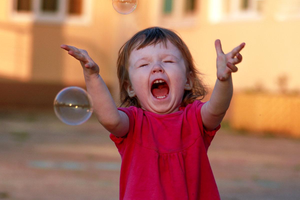 фото радости и счастья большого размера кредо единственная