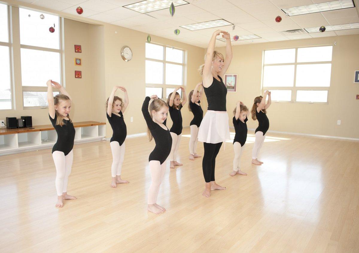 Свадьба свекровь, картинки о танцах и хореографии