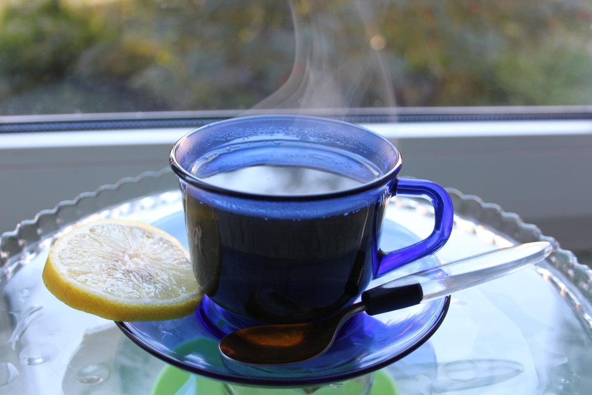 получаете чашка чая другу картинки клуба адмирал