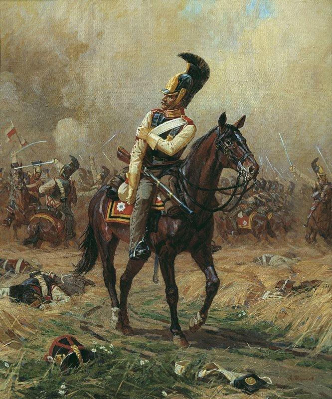 Картинки к историческому жанру