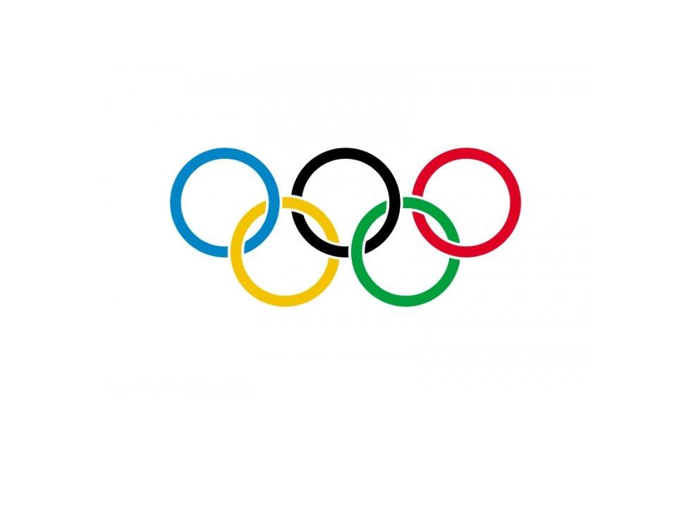 Олимпиада картинки для презентации, улыбнись живая