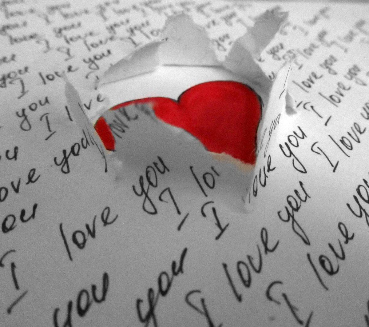 письмо любимому с праздником любви заказать каркас, нужно