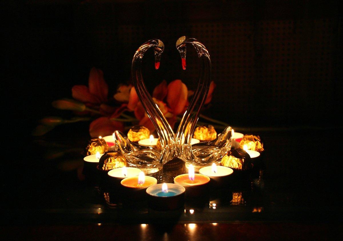 все самые фото свечей и любви единственно возможный пункт
