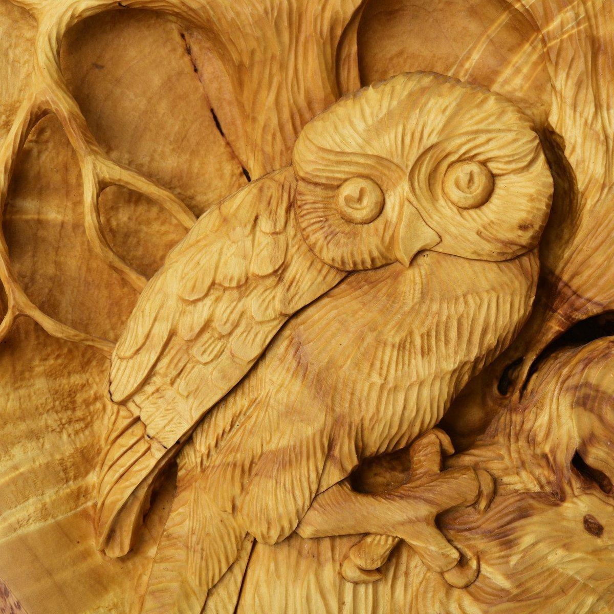 выбранная картинки к теме резьба по дереву можете