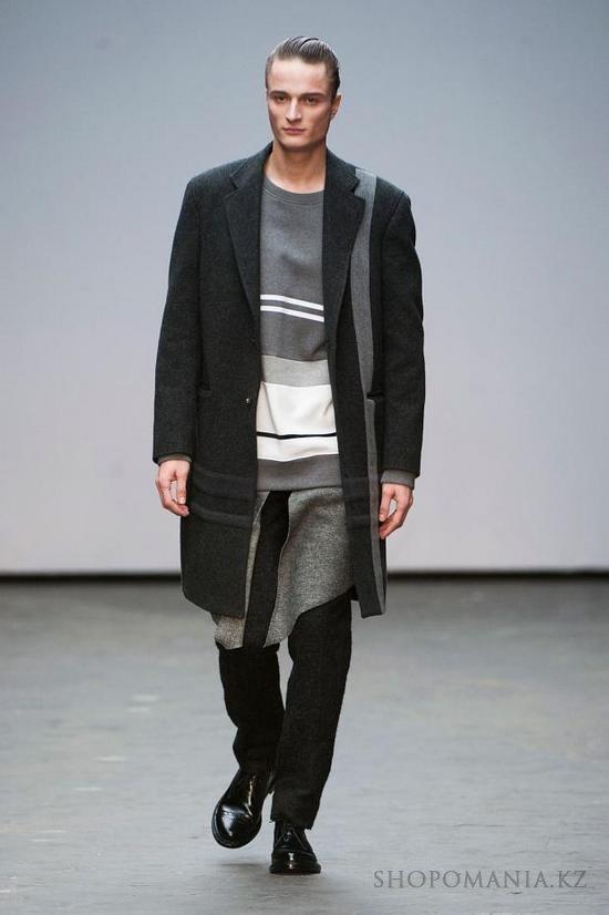 d0d5e20a9ab ... Мужской стиль одежды