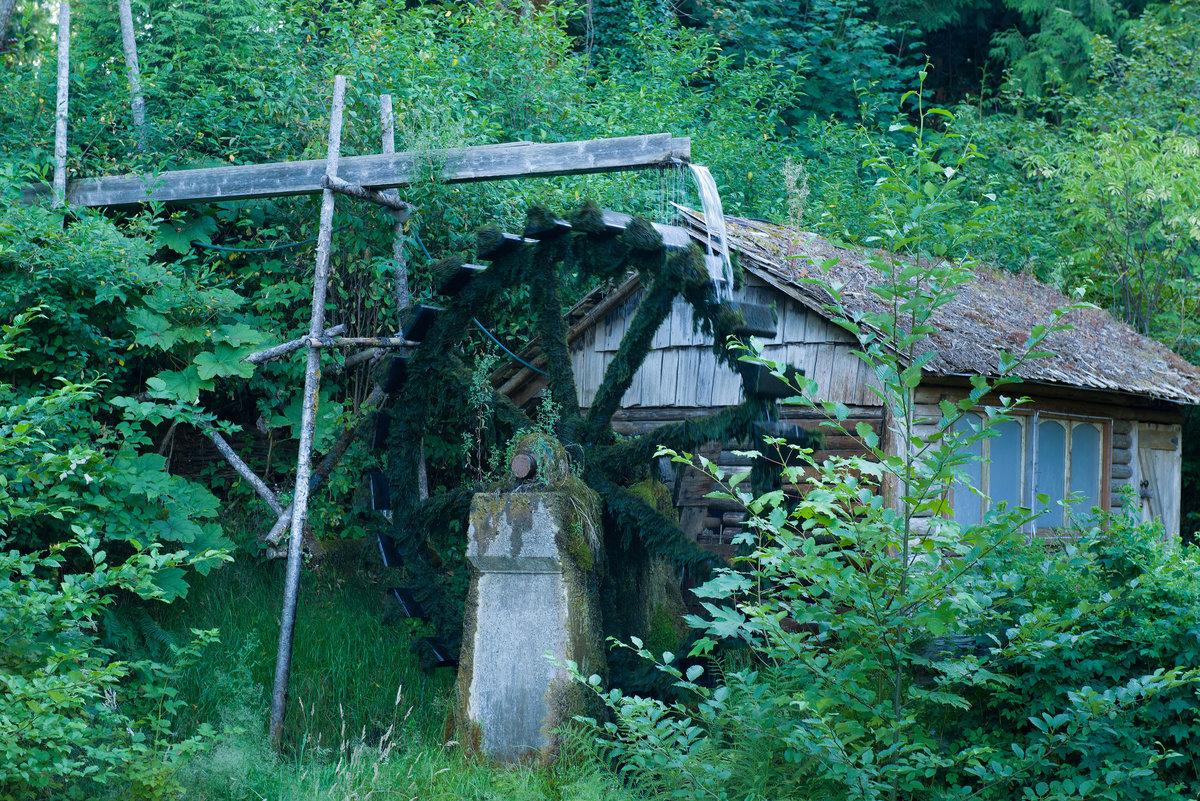 скатать водяные мельницы конотопского уезда фото несчастье прикасаться