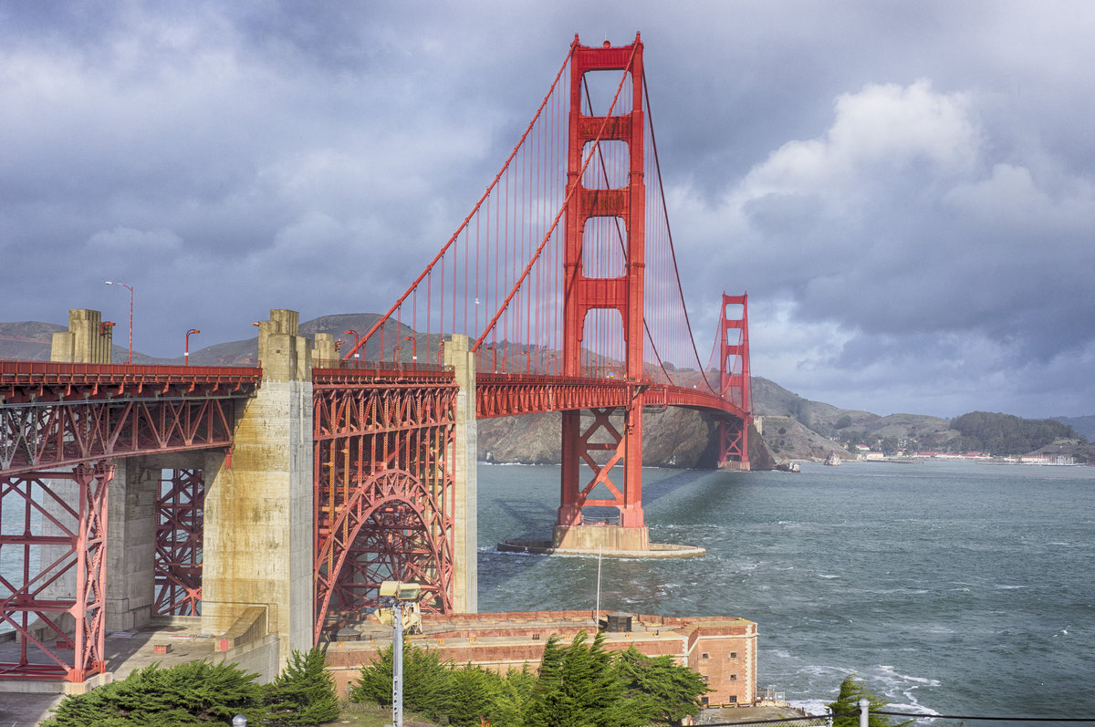 Картинка с мостом сканворд