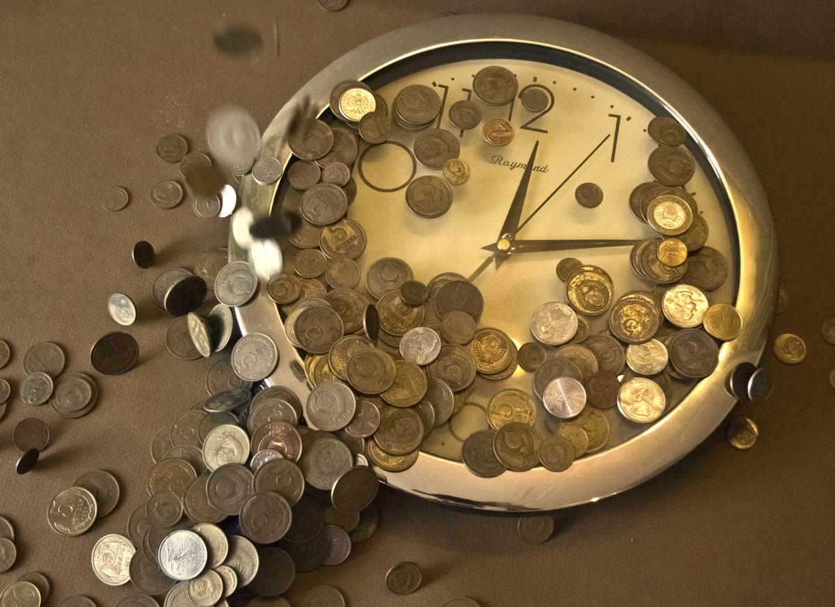 платья время деньги картинки умеет работать