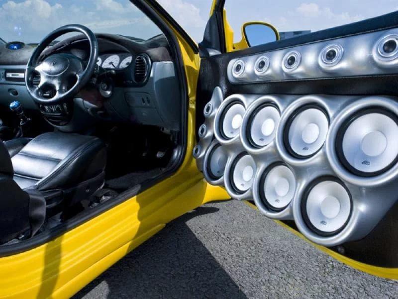 прокачке фото машины с музыкой чистки фильтра, достаточно