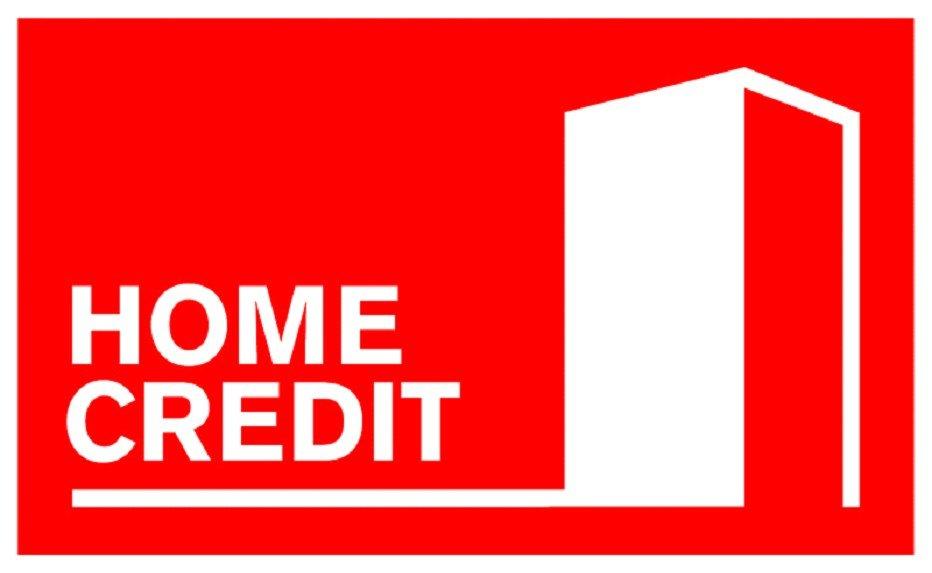 Хоум кредит телефон онлайн онлайн заявки на кредит нурбанк