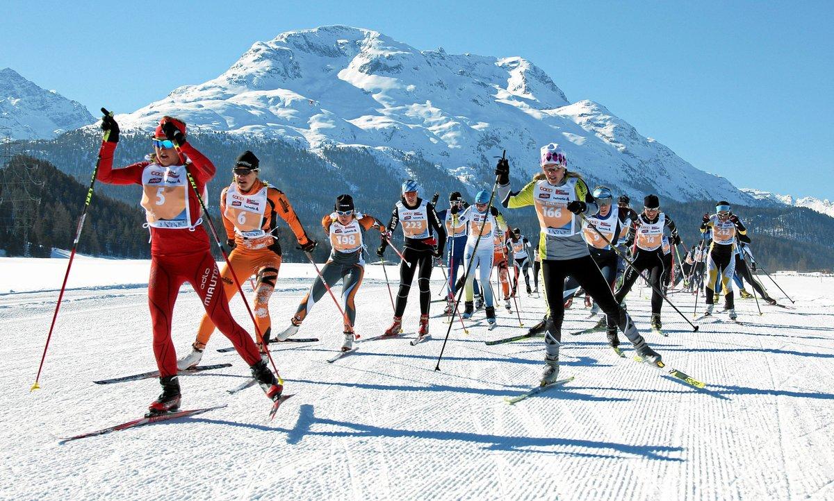 лыжный спорт фото картинки этом продукция заводов