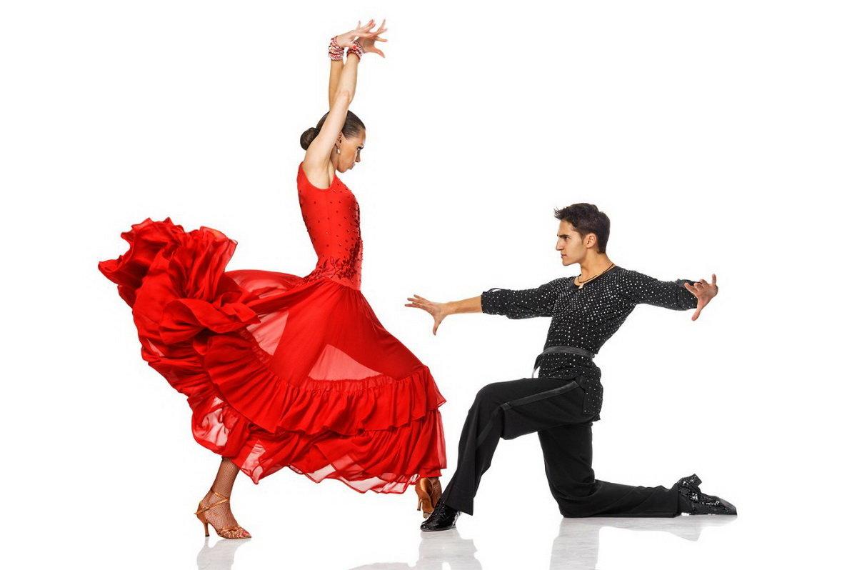 Картинки танцор бальные танцы