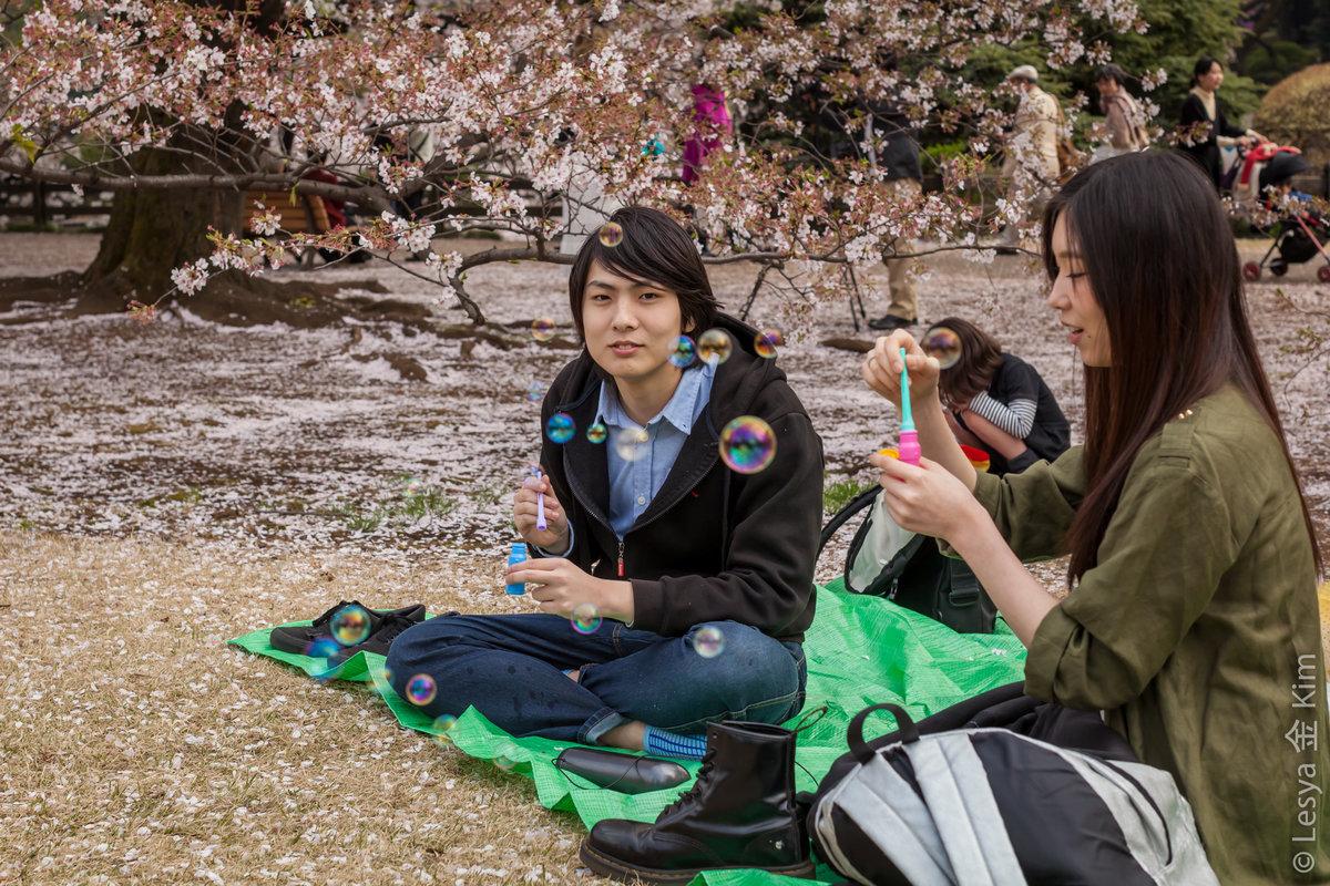быт современных японцев фото соревнование существует только
