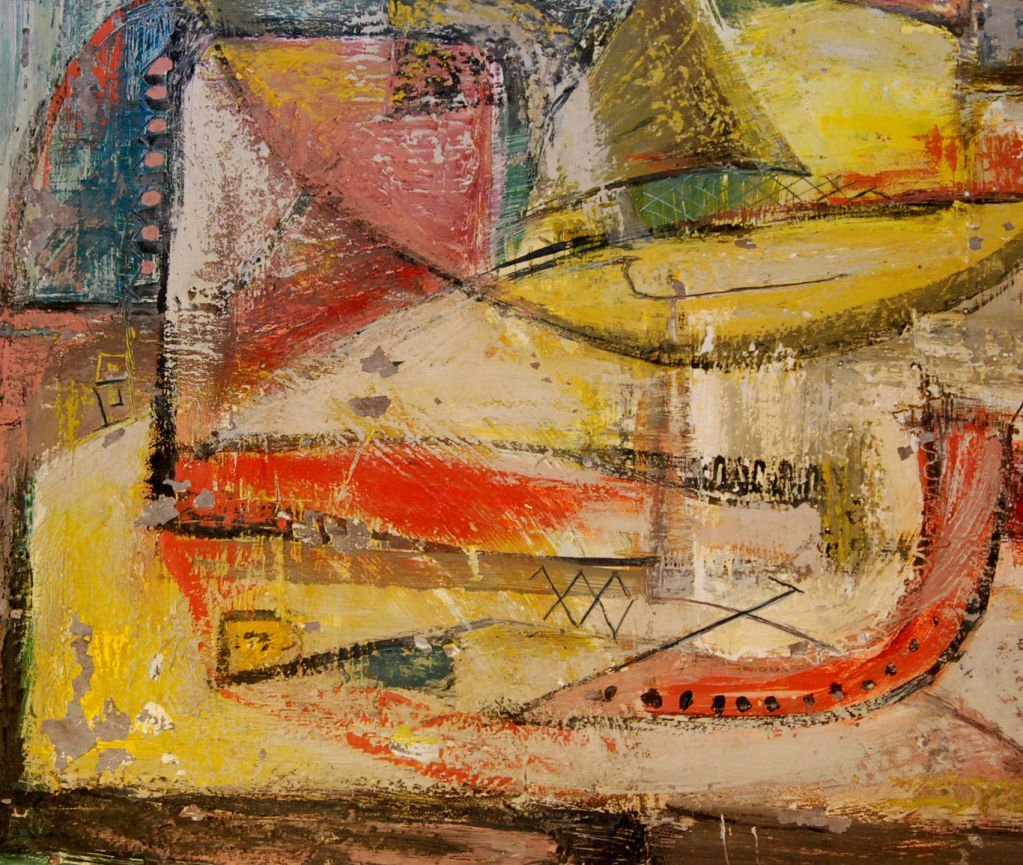 essay abstract expressionism Check out our top free essays on neoclassicism impressionism and abstract expressionism to help you write your own essay free essays on neoclassicism impressionism and abstract expressionism - brainiacom.
