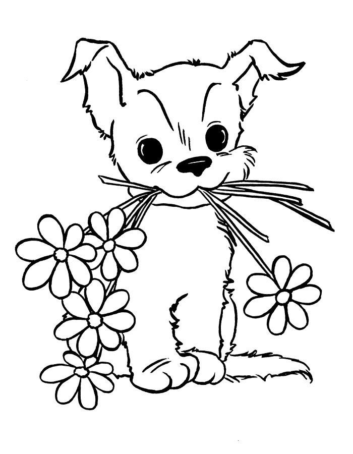 Открытки, как нарисовать открытку для детей 8 лет