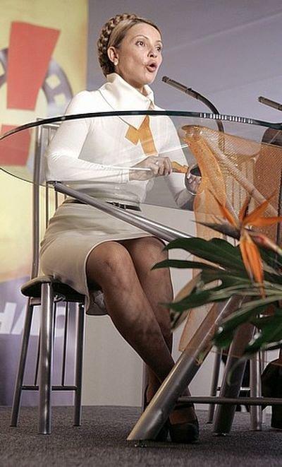 фото тимошенко развр - 8