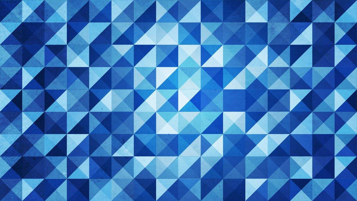 картинки в квадратном стиле