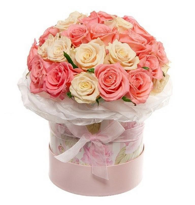 Доставка в москву цветов, синяя свадьба букет