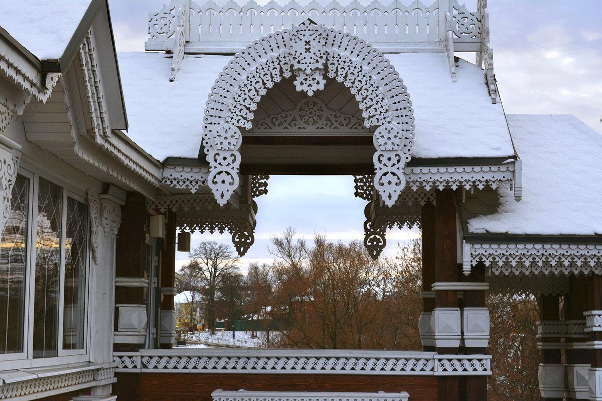 Фото деревни орлово розово кемеровской области типография