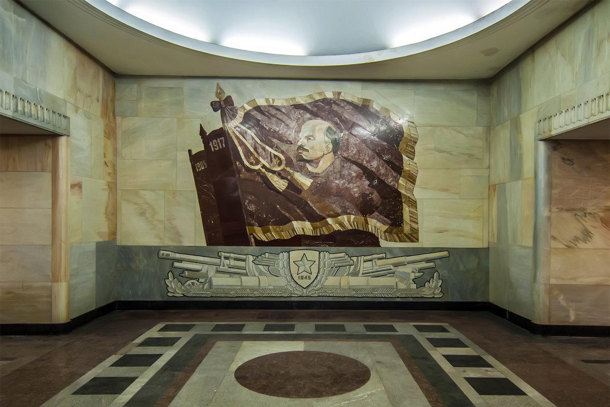 Российский новый университет - это классический университет.