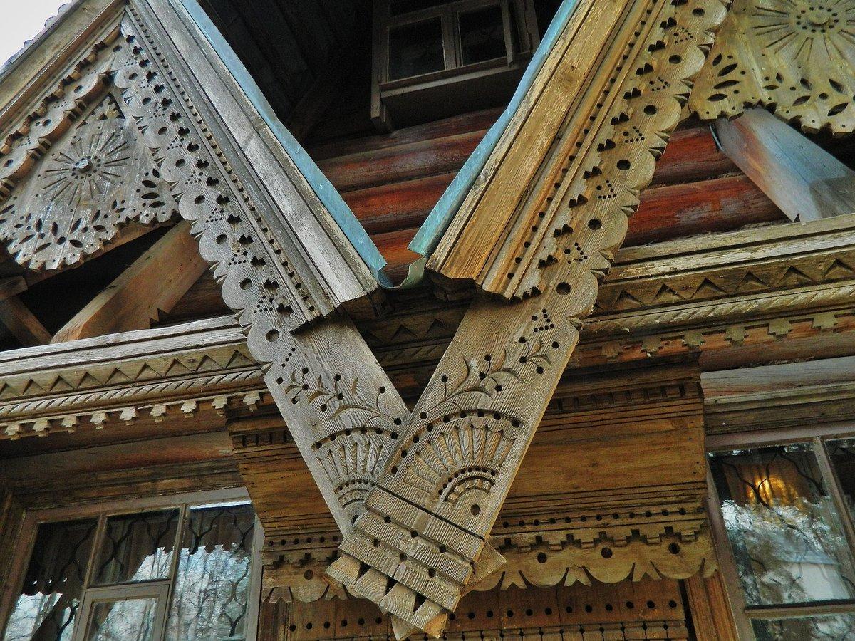 Как утеплить коридор в деревянном доме фото можете ознакомится