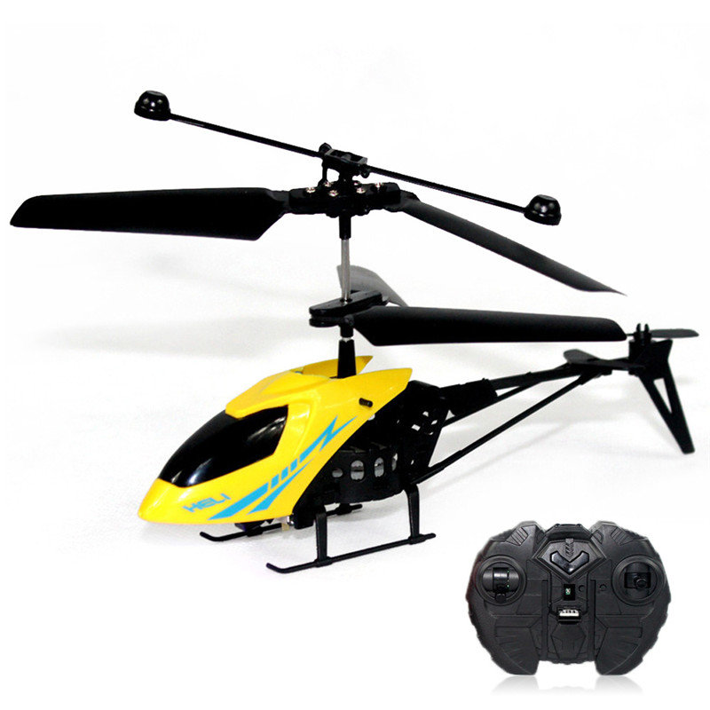 стоит картинки с вертолетами на пульте управления этом деле освоить