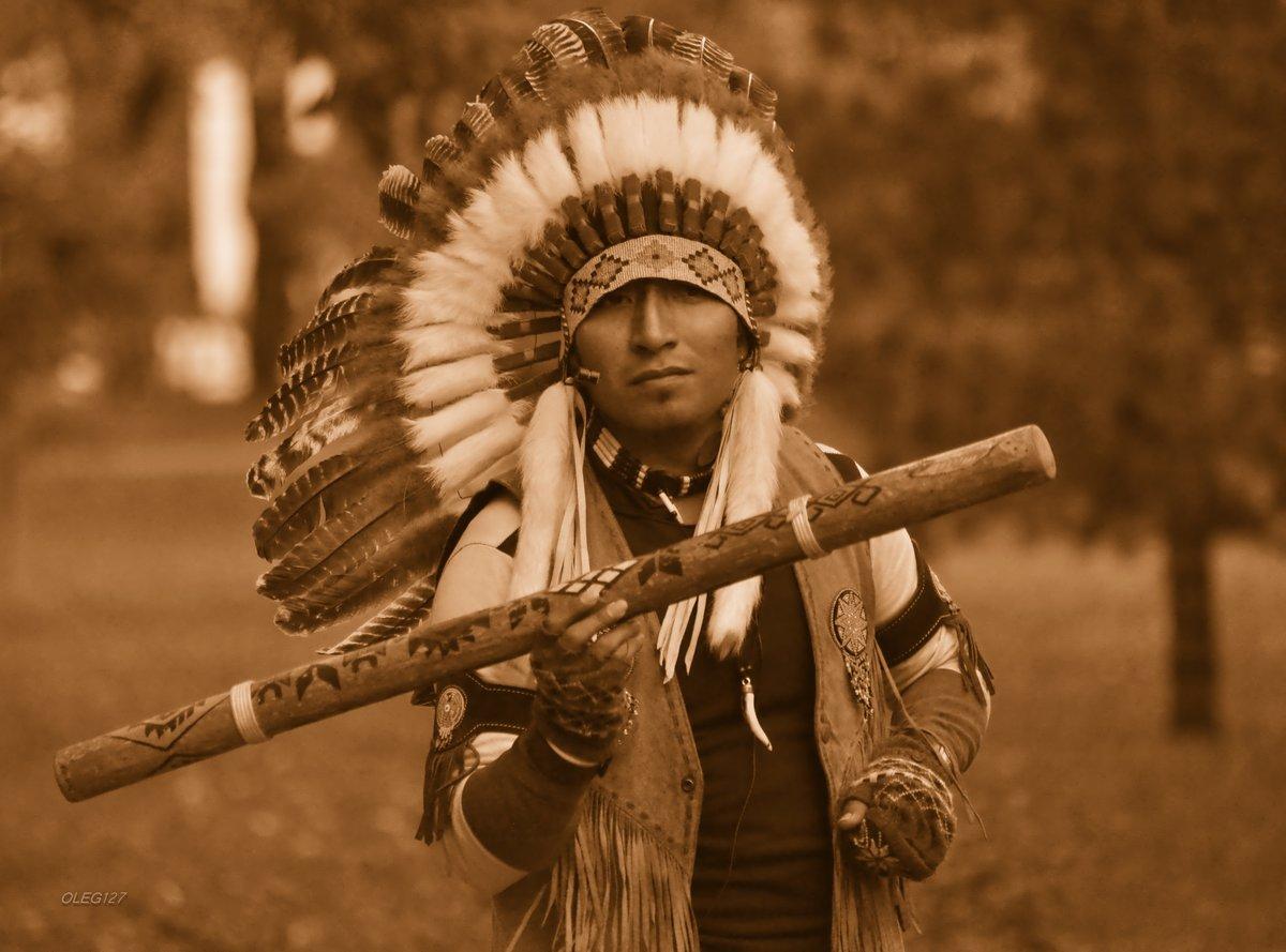 Апачи индейцы картинка