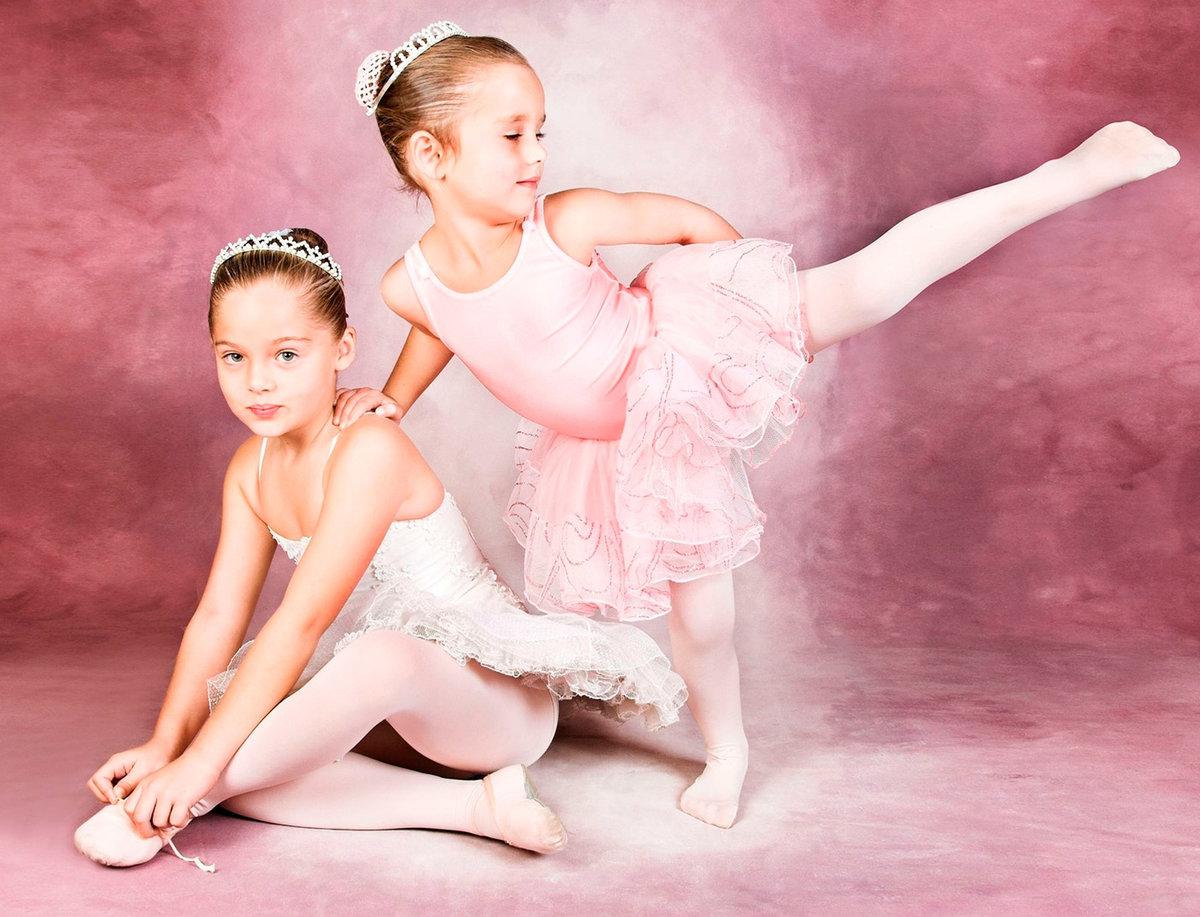 Картинки о танцах и хореографии, картинки социология днем