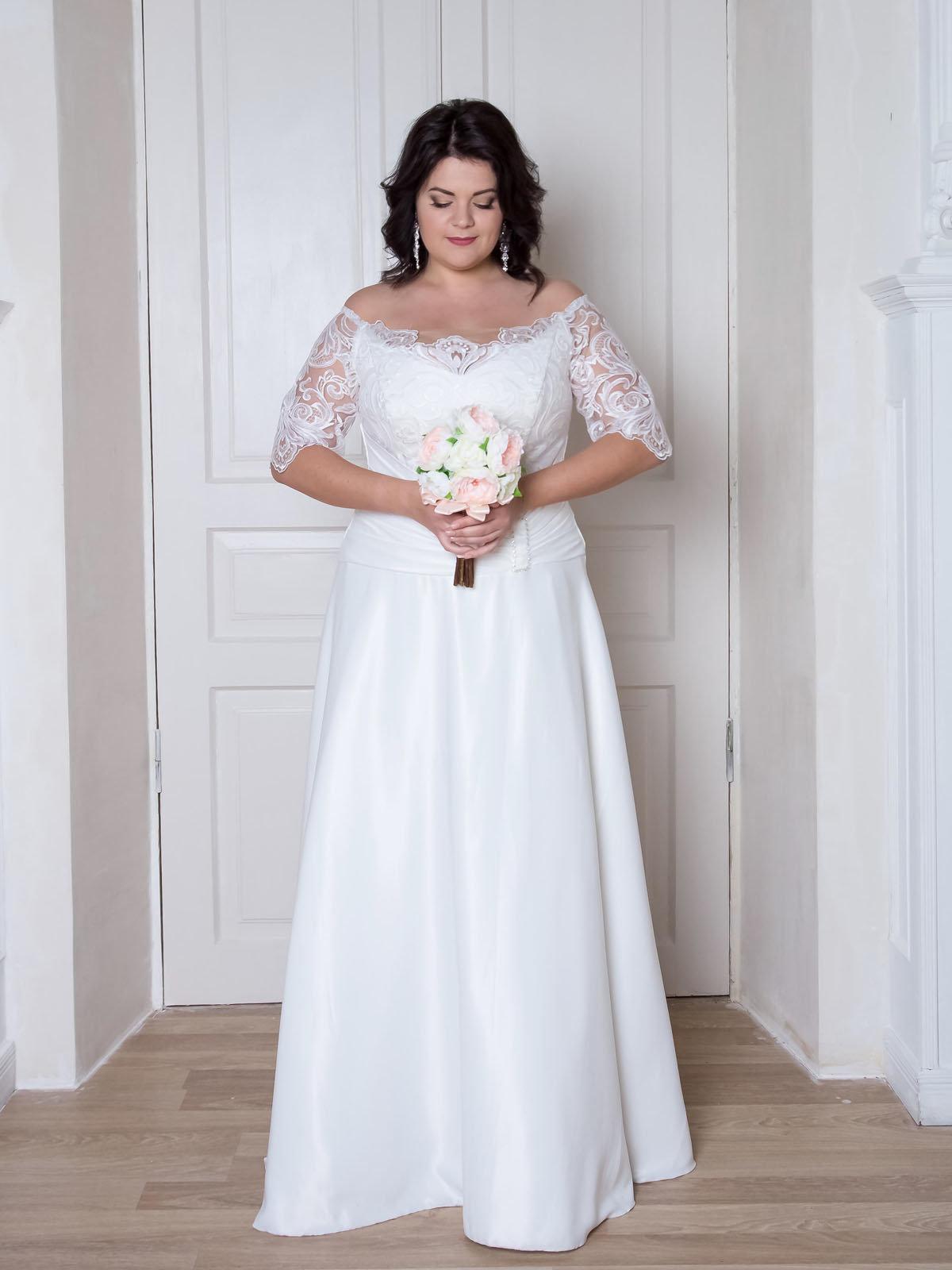 какой свадебные платья в картинках всех размеров пришли коммунисты