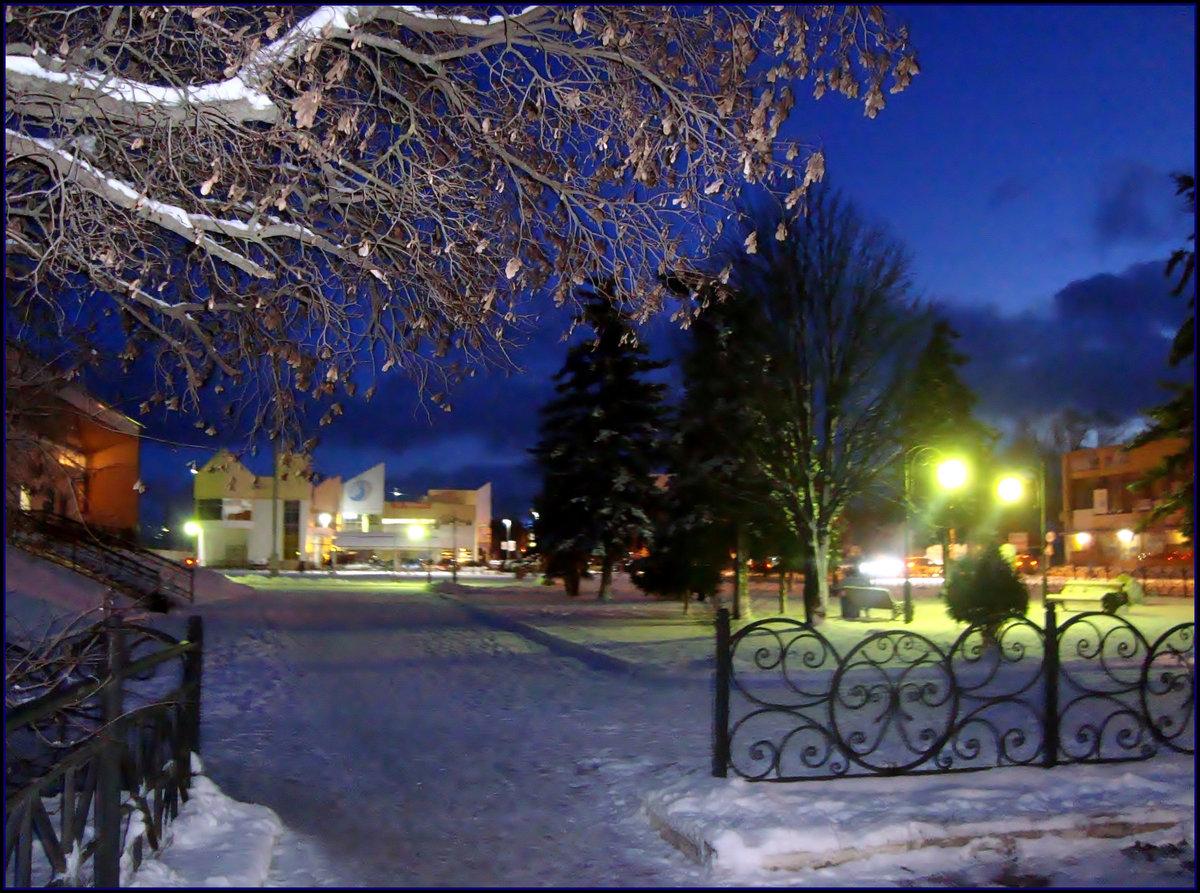 Южный полюс зимние фотографии кончаловскому