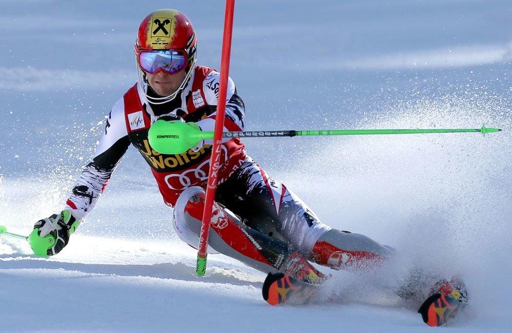 является картинки слалом на лыжах железобетонные заборы