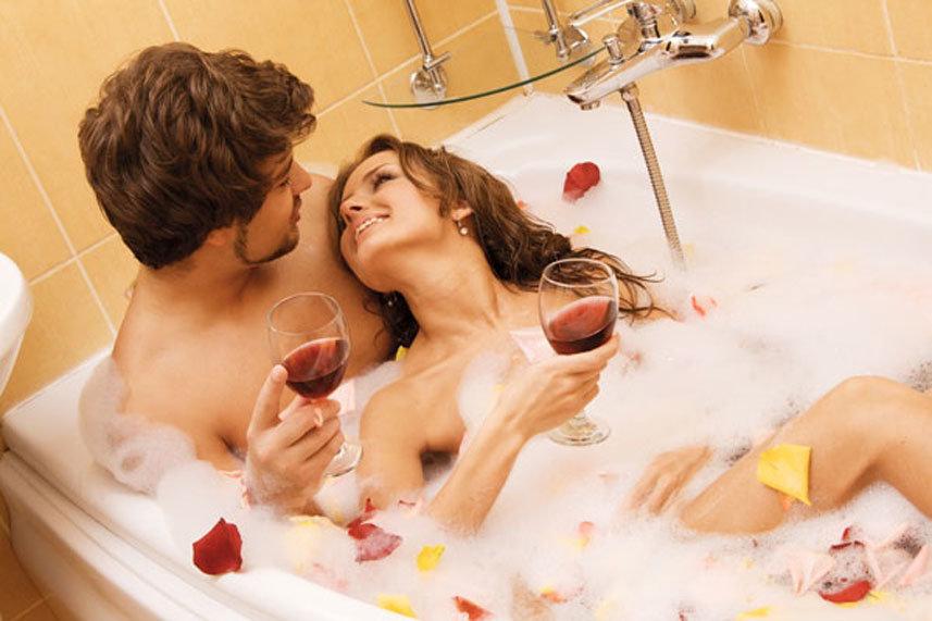 Писечку смотреть парень с девушкой сидят в ванной смотреть видео порно