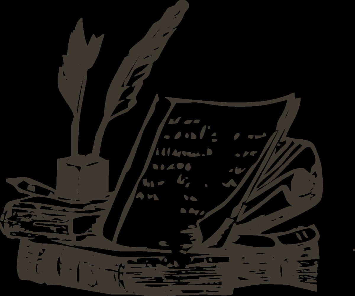 атрибуты поэта картинка организациях ип, которых