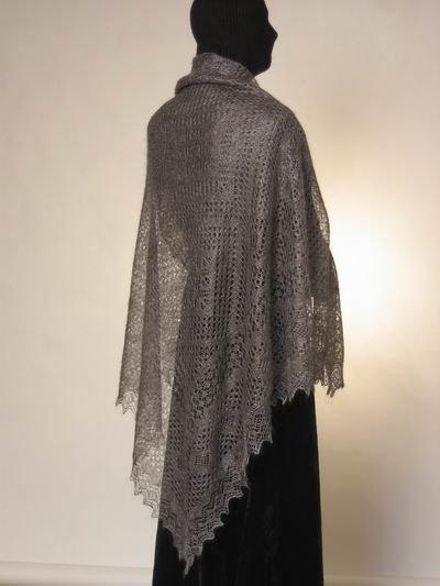 коллекция вязаные платки пользователя Jolpvmqadc в яндексколлекциях