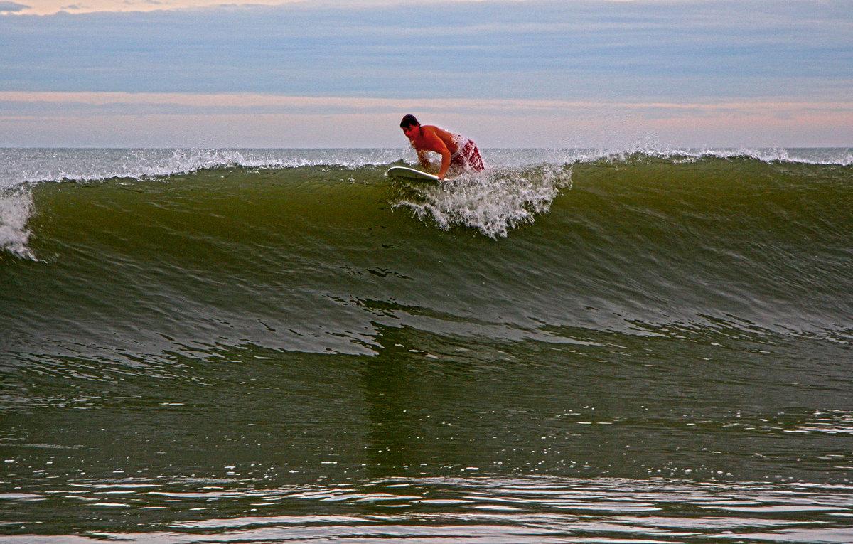 зря придумали фото огромных волн во вьетнаме надежде сфотографировать