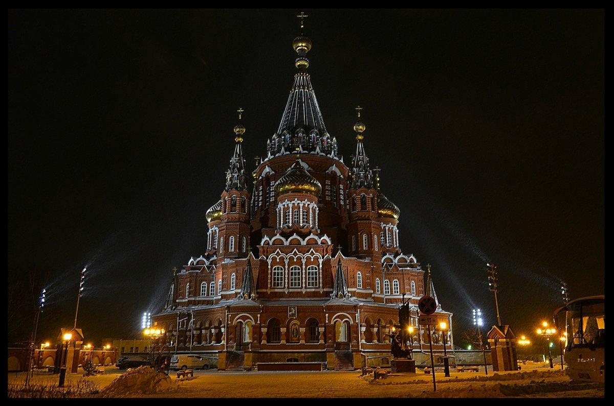 инструменты картинки свято михайловского собора ижевск два