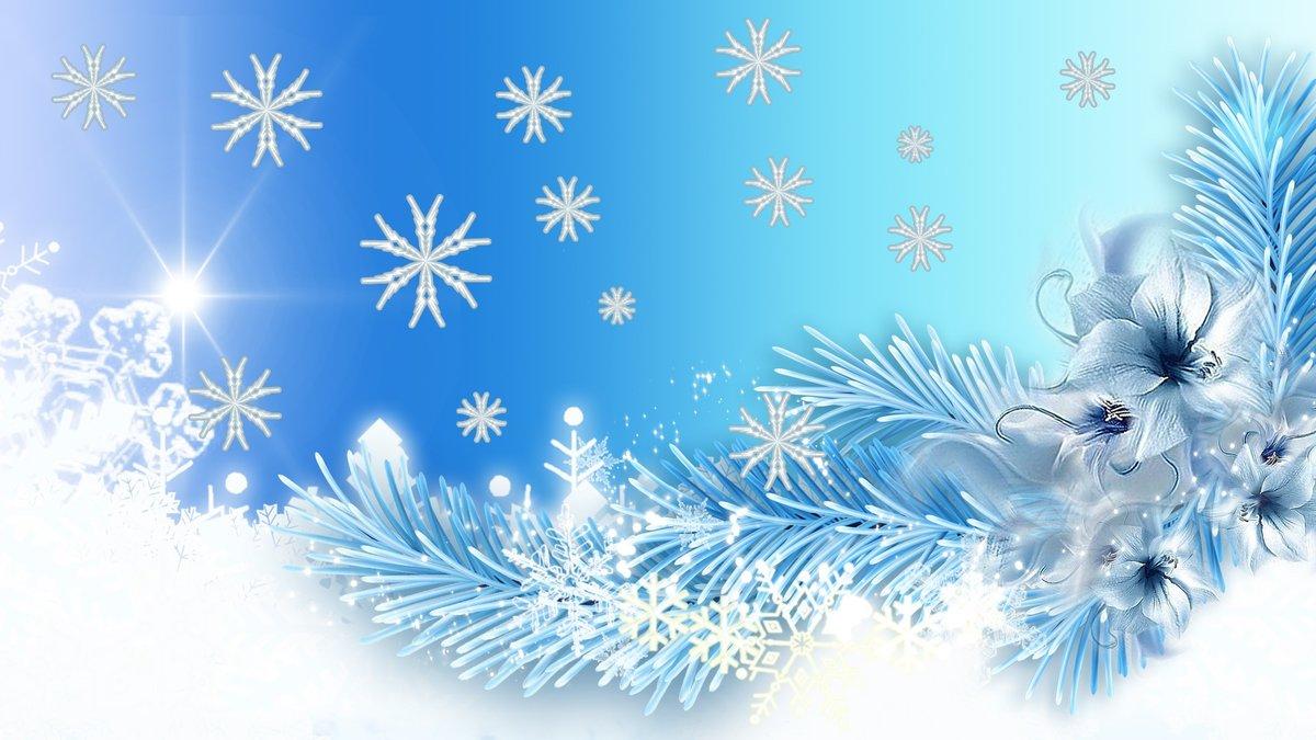 Зимняя открытка фон, картинки для мамы