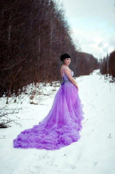 960954896f79b 39 карточек в коллекции «Фотосессия в зимнем лесу» пользователя alla- gavrilchencko в Яндекс.Коллекциях